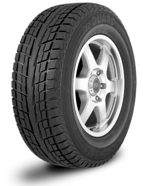 iceGUARD iG51v Tires