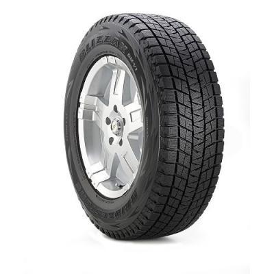 Blizzak DM-V1 Tires